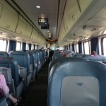 Amtrak-Acela-Express-NY-to-Wilmington-Delaware-Aug-2014-002-150x150